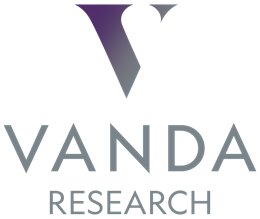 Vanda Securities